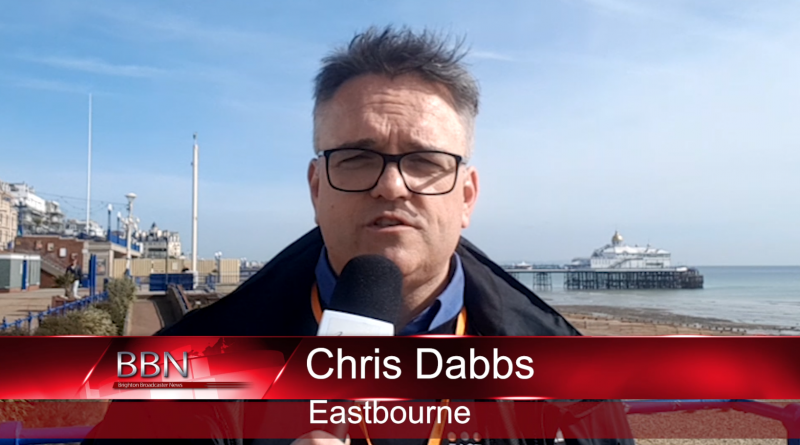 Does Eastbourne want another Brexit vote?